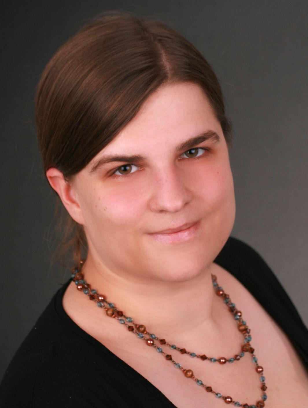Sabrina Kirschner