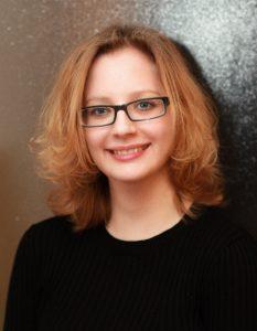 Lisa Haßler